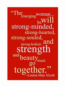 Quotes For Strength And Healing  Quotesgram