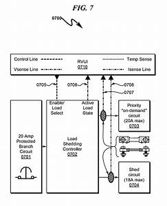 Patent Us20130197748 - Recreational Vehicle User Interface System And Method