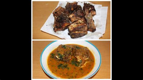 la cuisine pakistanaise recette poisson à la pakistanaise