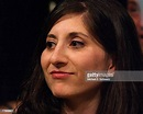 Danielle Koenig Stock Photos and Pictures   Getty Images