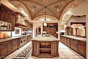 groin vaulted kitchen ceiling 73 best images about ceilings on hotel