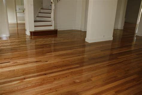 Quality Timber Flooring   Waramanga   Woodbridge Flooring
