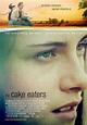 Kristen Stewart In The Cake Eaters: Cake Eaters Movie ...