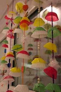 Faschingsdeko Selber Machen : die besten 10 ideen zu faschingsdeko auf pinterest karneval basteln karnevalsdeko und ~ Markanthonyermac.com Haus und Dekorationen