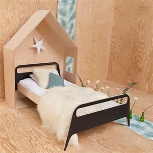 Tete De Lit Cabane : testate letto design hp96 regardsdefemmes ~ Melissatoandfro.com Idées de Décoration