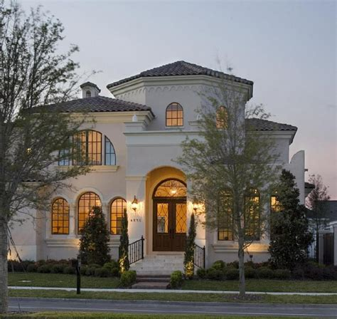 Luxury Home Plans With Pictures by Small Luxury House Plans Photos
