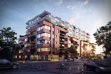 Appartments Newcastle by Herald Apartments In 28 Bolton Newcastle Nsw 2300