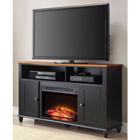 homesgardens media fireplace walmartcom