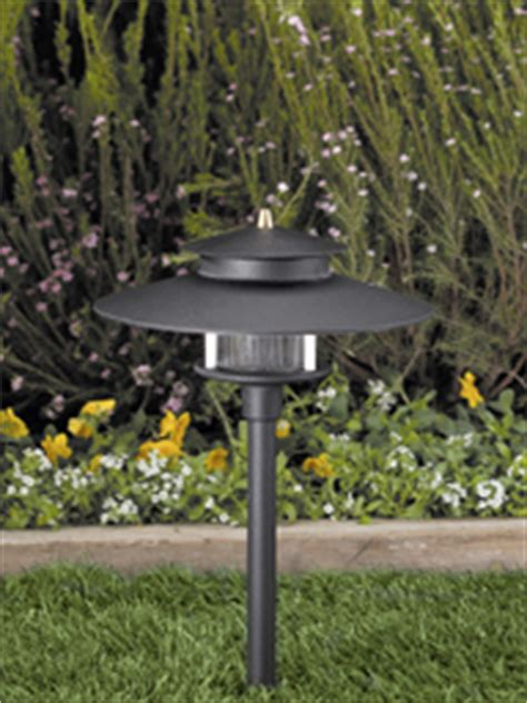 vista professional outdoor lighting 9206