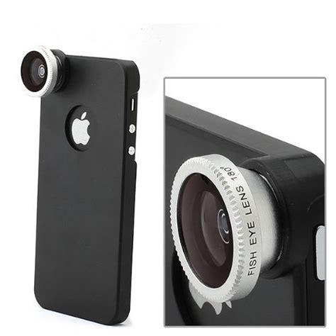 fisheye iphone lens 3in1 phone lens fish eye fisheye lenses with phone cases 10605
