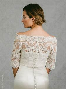 17 best images about wedding dress toppers on pinterest With wedding dress topper