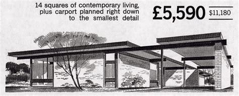 home designs floor plans canberra house pettit sevitt housing 1966 1978