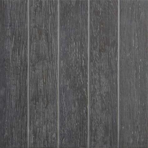 carrelage imitation parquet gris anthracite carrelage de sol ext 233 rieur teak anthracite 45x45cm tous les produits sol pvc