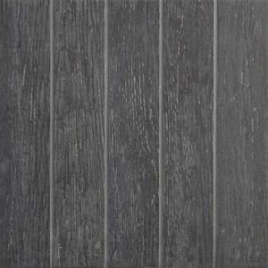 carrelage imitation parquet gris anthracite ciabizcom With carrelage imitation parquet gris anthracite