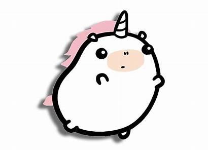 Kawaii Unicornios Dibujos Unicorn Disfruta Nuestra Pagina