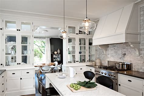 white kitchen light fixtures choosing best pendant lighting for kitchen island l h