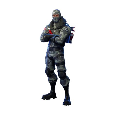 legendary havoc outfit fortnite cosmetic twitch prime