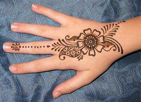 simple mehndi designs  picture hd wallpapers hd walls