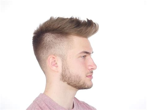 best hairstyles for men according to women in 2019 andromeda beauty supply hair styles