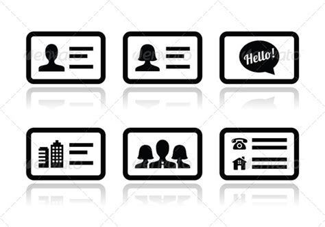 Business Card Icons » Dondrup.com Business Cards 90 X 50 Snapfish With Cricut Plan Journal Articles Plans Bitesize Using Swot Analysis In Entrepreneurship Ppt Perusahaan Asuransi