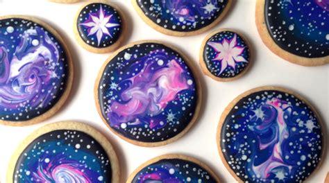 eat   deity galaxy printed desserts   latest