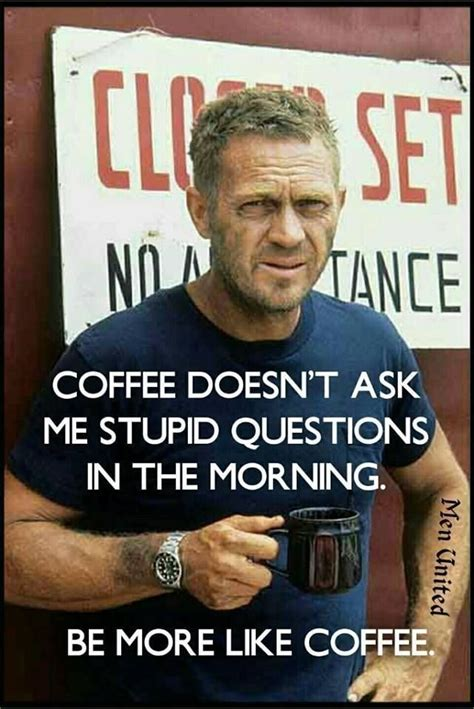 Enjoy sharing these beautiful good morning coffee memes with friends and family. 28 Memes That Will Only Be Funny If You're Hopelessly ...