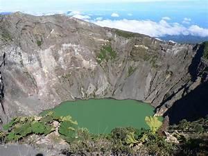 Irazu volcano Archives - Costa Rica Visions