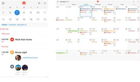 best iphone calendar app best calendar app for iphone ipad or ipod touch Best