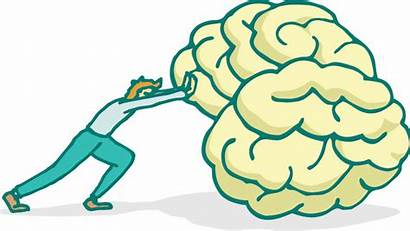 Mindset Growth Fixed Culture Into Mind Mindshift