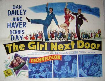 girl  door    dailey  sheet