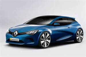 Megane 2014 : 2014 renault megane coup iv design concept ~ Gottalentnigeria.com Avis de Voitures