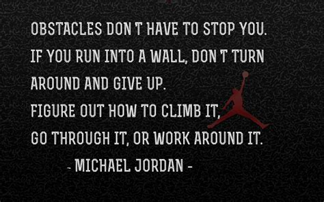 top  inspirational basketball quotes pictures