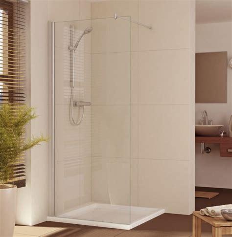 Bodengleiche Dusche Ohne Tür by Bodentiefe Dusche