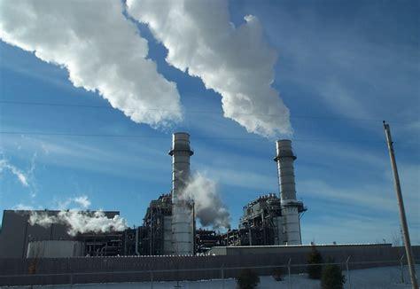 Riverside Energy Center - Wikipedia
