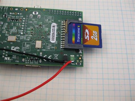 raspberry pi direct 5v power wiring modification pmb nz