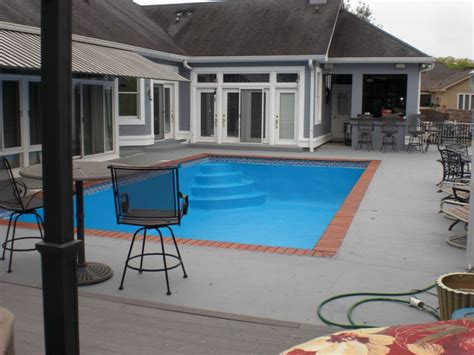 images  pool deck  colorseal