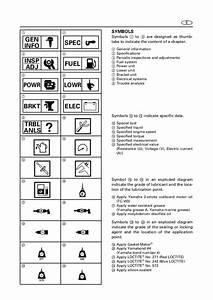 Yamaha 150geto  P150tr Outboard Service Repair Manual L