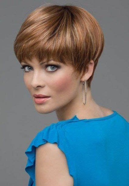 haircuts with thick hair hairstyles for thick hair thicker hair 4346