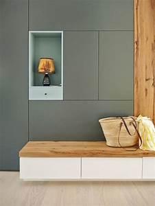 Kleine Tür Eingang : die 25 besten ideen zu einbauschrank auf pinterest kleiner hauptschrank master schrank ~ Markanthonyermac.com Haus und Dekorationen