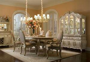 Aico Dining Room Sets Marceladick com