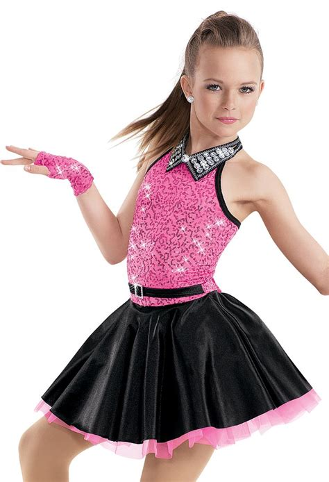 247 best images about Costumes and Song Ideas on Pinterest | Jazz Contemporary costumes and Recital