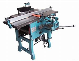 Woodworking Machines : Workbench Plans – Building The
