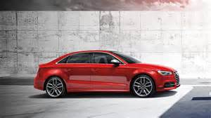lamborghini hybrid car 2017 audi s3 review ratings specs prices and photos the car connection