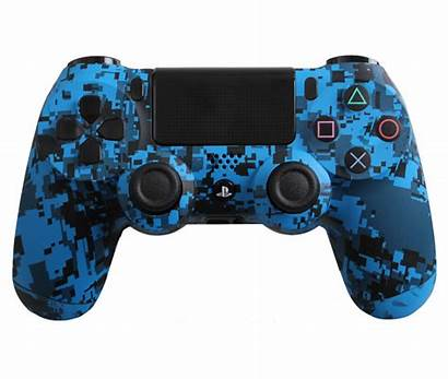 Ps4 Controller Controllers Playstation Sony Controles Nice