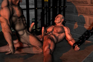gay roman orgy porn gay fetish xxx