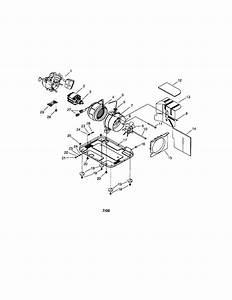 Snapper Portable Generator Parts