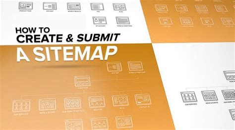 How Create Sitemap For Google Webmaster Xml