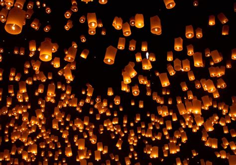 lanterns in the sky vivi section knowledge of made in china