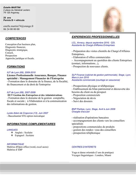 application letter sle modele de lettre de motivation