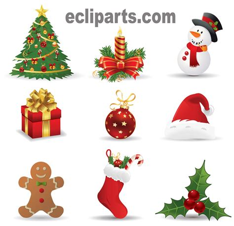 christmas clip art images free christmas ideas
